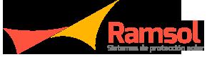 Ramsol sistemas de protección solar